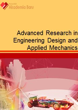 journal-of-advanced-research-in-engineering-deisgn-and-applied-mechanics