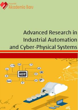 journal-of-advanced-research-in-industrial-automation-and-cyber-physical-system