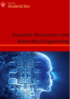 Journal-of-Futuristic-Bioscience-and-Biomedical-Engineering