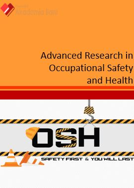 journal-of-advanced-research-in-Occupational-Safety-and-Health