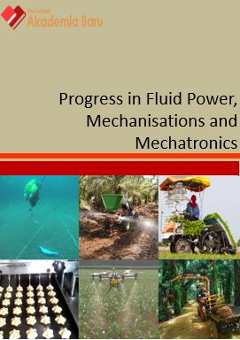 progress-in-fluid-power-mechanisations-and-mechatronics